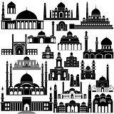 Architecture Asia-3