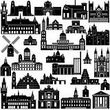Architecture-12