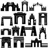 Architecture-6