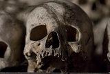 Sedlec Ossuary - Charnel-house