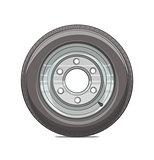 �ar wheel