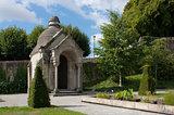 Park in Limoges