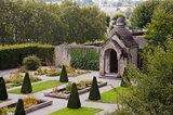Park of Limoges