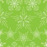 christmas design, seamless pattern