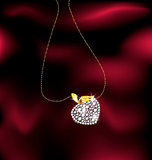 jewelry berry