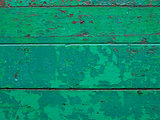 weathered green texture background