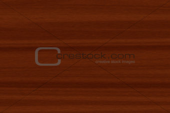background texture of cherry wood