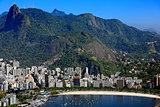botafogo rio de janeiro brazil