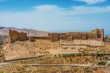 Al Karak kerak crusader castle fortress Jordan