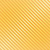 Orange Striped Background