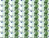 euro texture