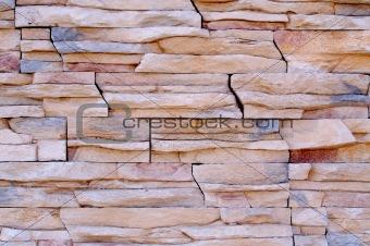 Slate Rock Background