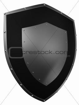 3d shield