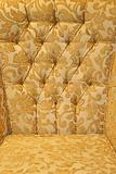 Upholster pattern