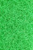 green texture