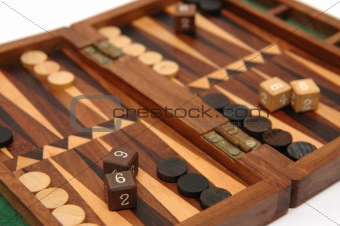 Backgammon1