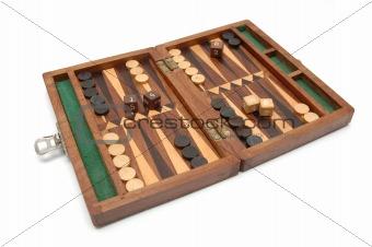 Backgammon2