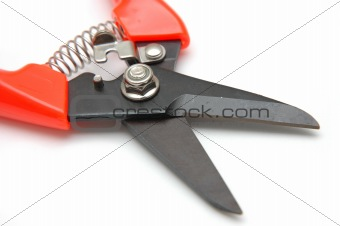 Tools - Cutter