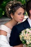 Prety Bride