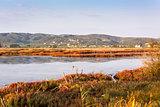 Summer Lake - Natura 2000