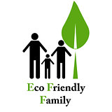 Eco friendly family