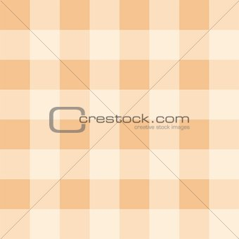 Tile plaid vector pattern or wallpaper background