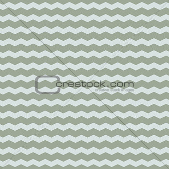 Abstract Chevron Pattern Background Illustration