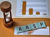 RRSP Contribution