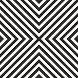 Tile vector black and white tile pattern