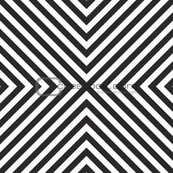Tile vector black and white tile pattern