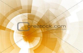 Business Portal
