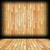spruce planks interior backdrop