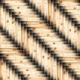 spruce wooden floor