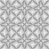 Design seamless twirl movement pattern