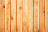 Country wood vertical background
