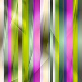 Colorful striped bright background