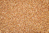 teff grain background