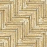 tiles of parquet floor