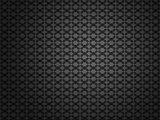 Monochromatic pattern background