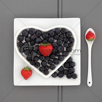 Antioxidant Superfood