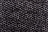 Seamless Gray Carpeting Texture