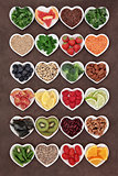 Diet Detox Food
