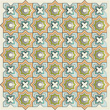 islamic linear texture version