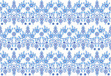 seamless pattern background eighteen
