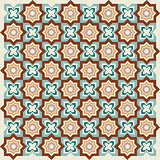 seamless pattern background fifteen