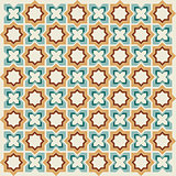 seamless pattern background fourteen