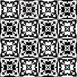 seamless pattern background nine