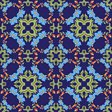 seamless pattern background nineteen