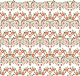 seamless pattern background seventeen