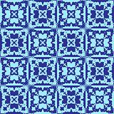 seamless pattern background ten